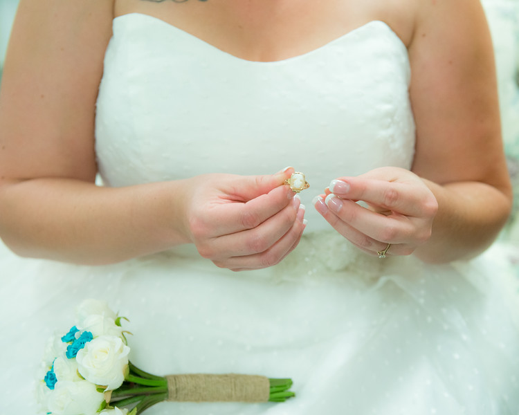 EDITS - Ryan and Lindsey Wedding 2014-420.jpg