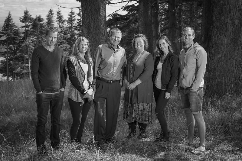 Urwin Family Photos-80.jpg