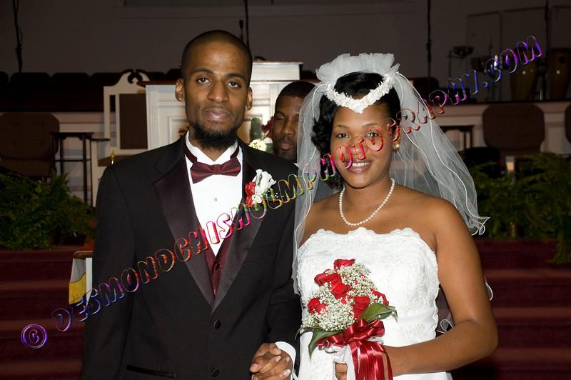 Oz & Chas Wedding Pics_064.jpg
