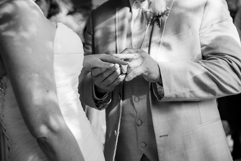 Central Park Wedding - Lubov & Daniel-62.jpg