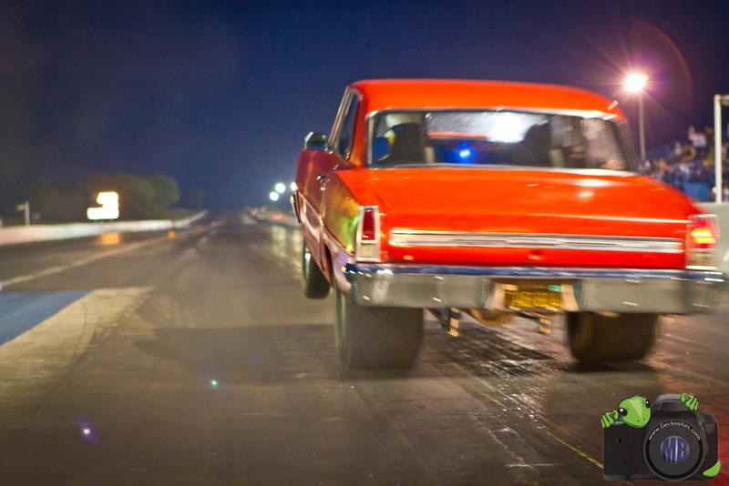 Sac Raceway-126-2.jpg