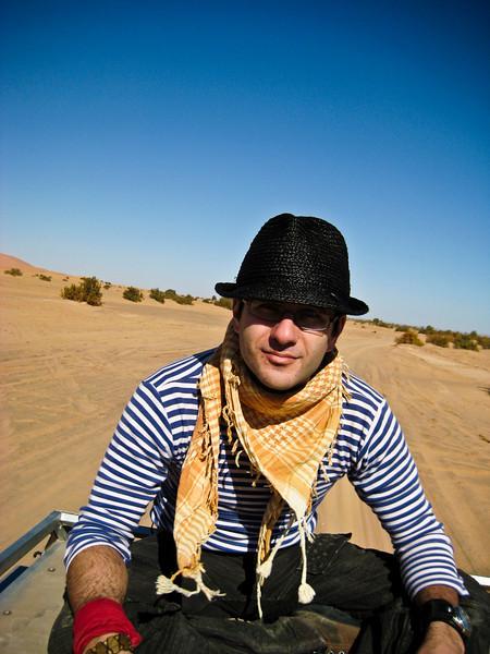 Day4-Sahara-43.jpg
