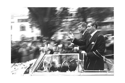 MEXICO 1962
