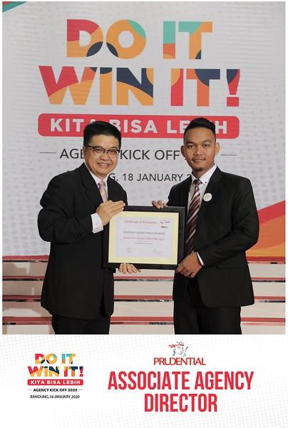Prudential Agency Kick Off 2020 - Bandung 0019.jpg