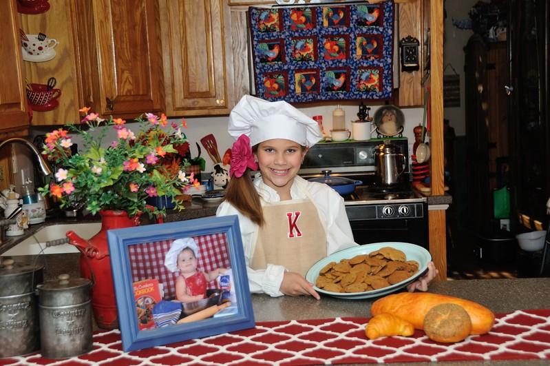 BBP_7640_020_Girl Cooks.jpg