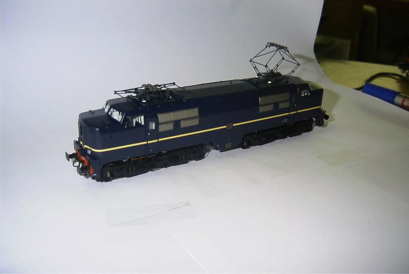 philotrain 870-24-3 1204 berlijns blauw zonder schuin.JPG