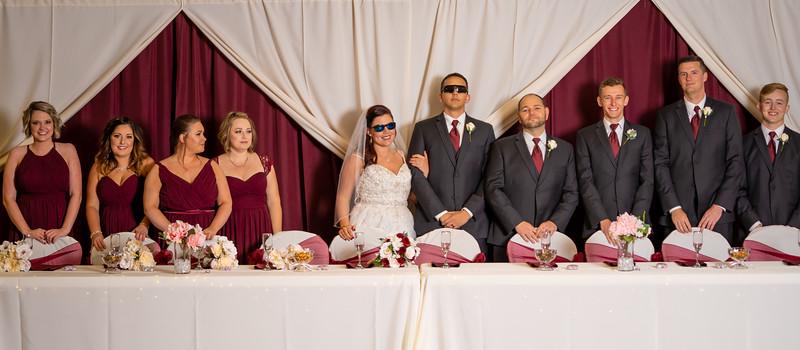 Hutson Wedding-03136.jpg