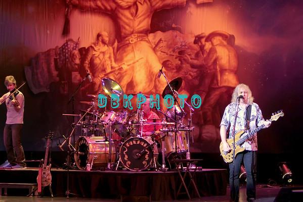 DBKphoto / Kansas 07/13/2013