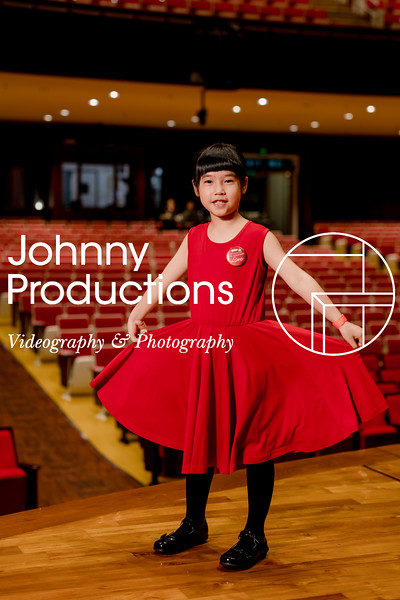 0150_day 1_SC junior A+B portraits_red show 2019_johnnyproductions.jpg