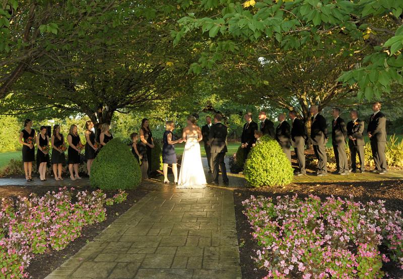 wedding_0536.JPG