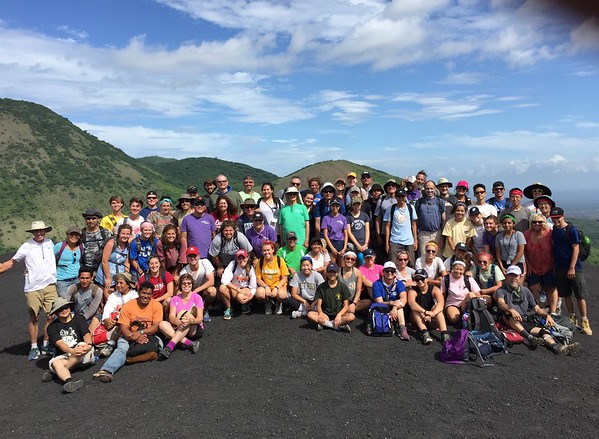 Nicaragua Photos and video