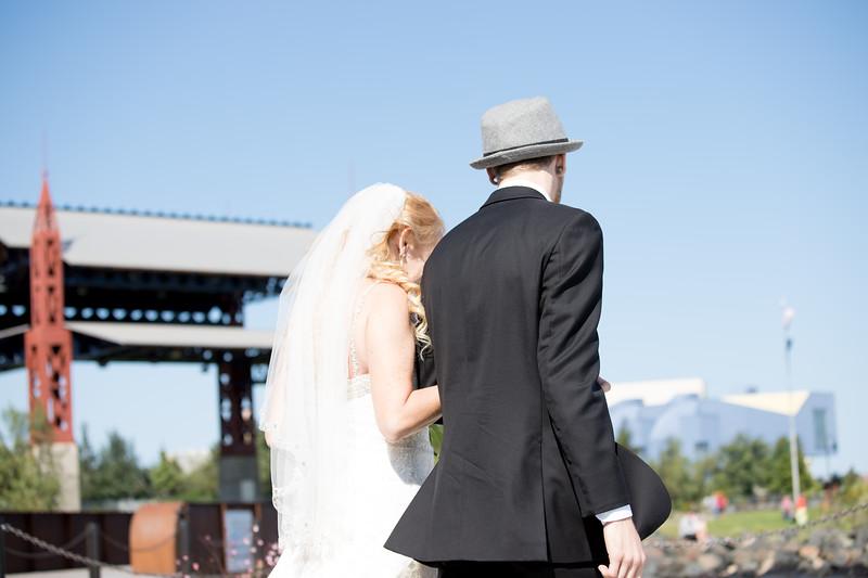 Lodle Wedding-217.jpg