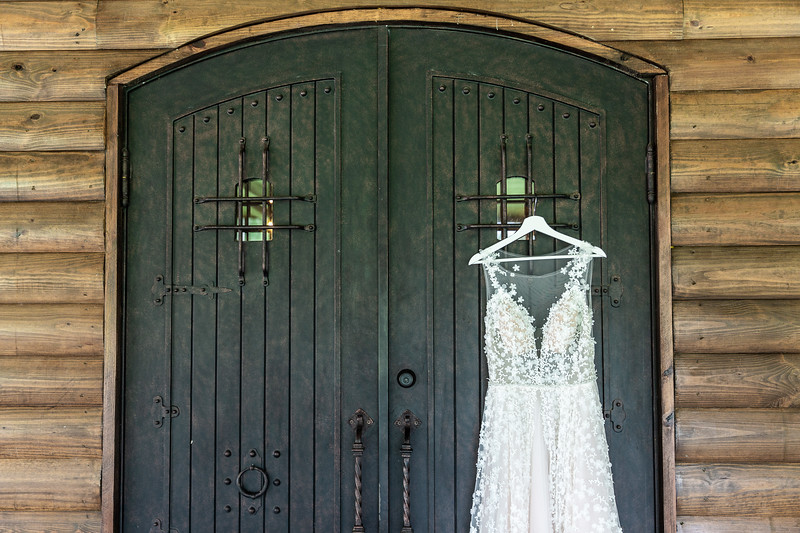 Daria_Ratliff_Photography_Styled_shoot_Perfect_Wedding_Guide_high_Res-3.jpg