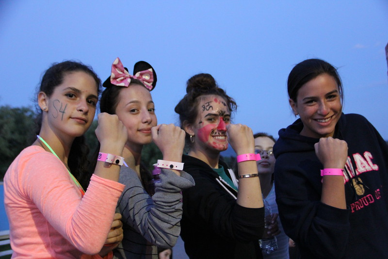 kars4kids_thezone_camp_GirlsDivsion_Smiling (453).JPG