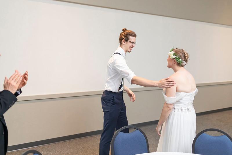 Taylor & Micah Wedding (0675).jpg
