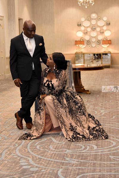 Olawumi's 50th birthday 397.jpg
