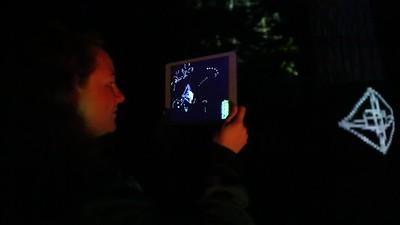 Ephemeral Forest video