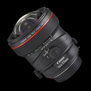 Digital Equipment - Cameras and Lenses