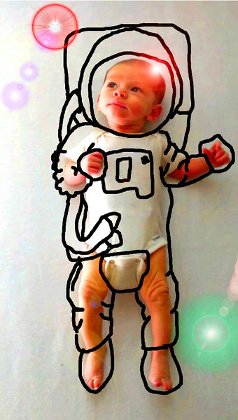 Baby-Pics-and-Doodles-01.jpg