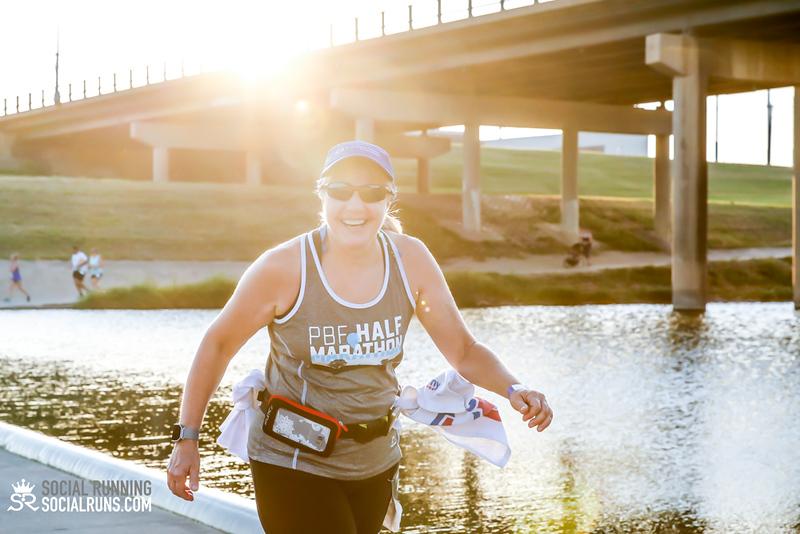 National Run Day 18-Social Running DFW-2671.jpg