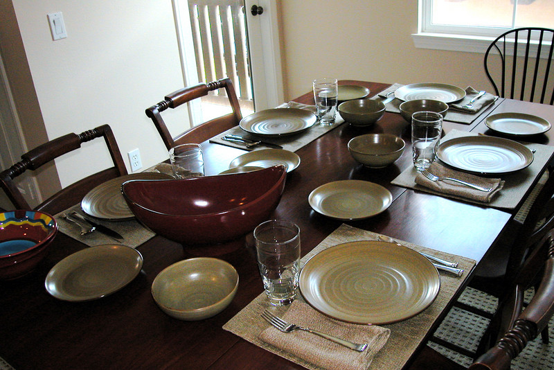 Thanksgiving05-3_1.JPG
