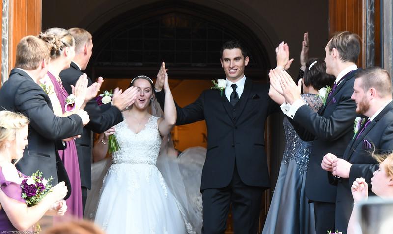 100519 Becca Dayne Wedding- Long Lens-7817.jpg