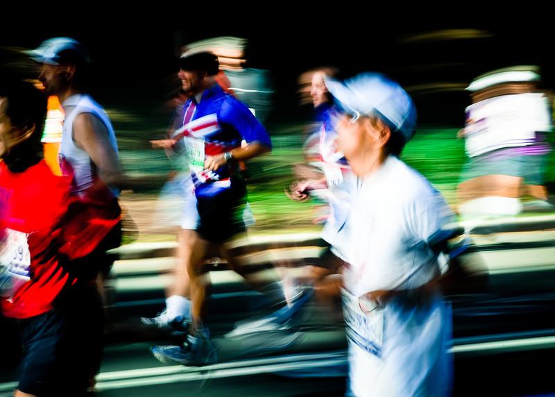 NYC_Marathon_2011-26.jpg