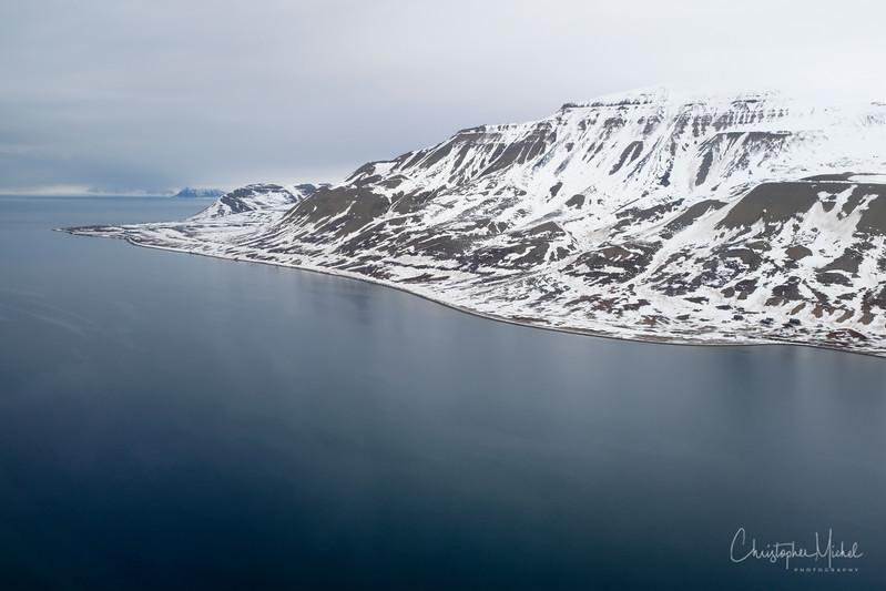 5-21-17012600longyearbyen.jpg