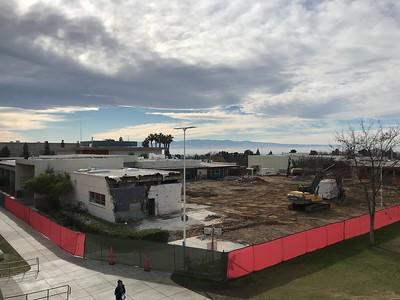 2019:Roof top