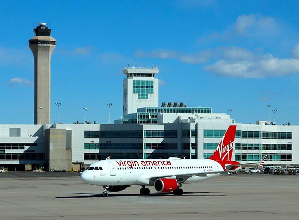 3-15-16 Virgin America Inaugural Event