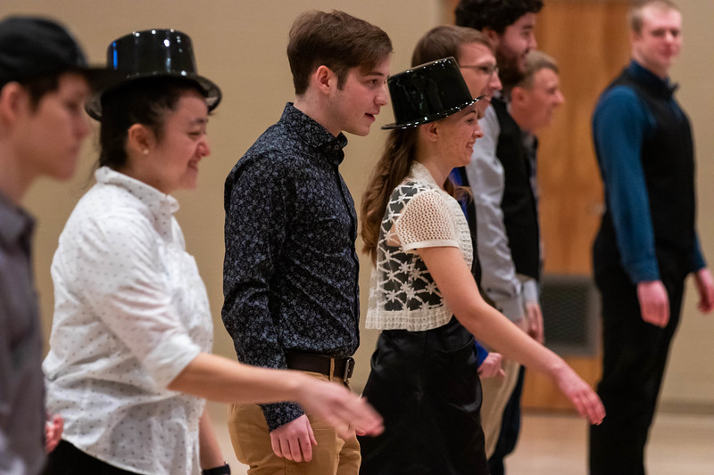 DancingForLifeDanceShots-16.jpg