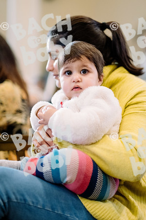 © Bach to Baby 2019_Alejandro Tamagno_Regent's Park_2019-12-21 007.jpg