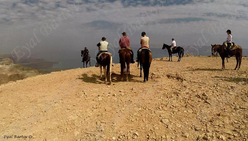 Sirin Riders 18.jpg