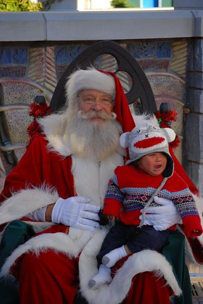Santa 501.jpg