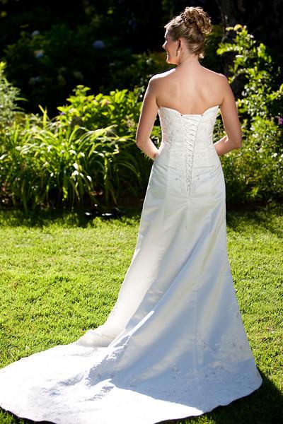 wedding-1591.jpg