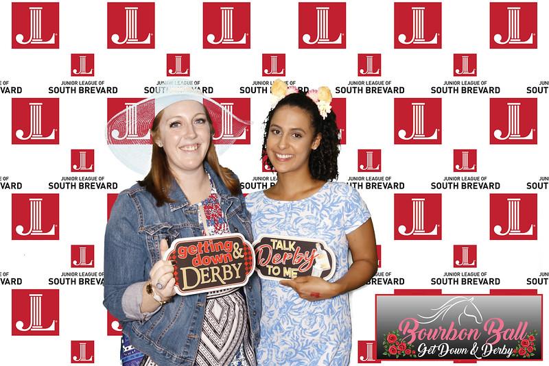 JLSB 3rd Annual Bourbon Ball_49.jpg