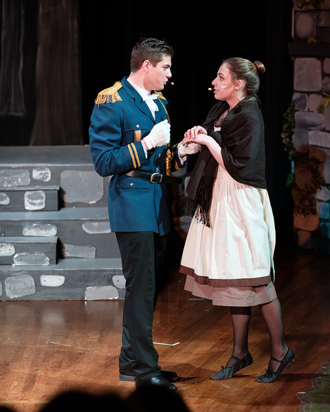 2018-03 Into the Woods Performance 1588.jpg