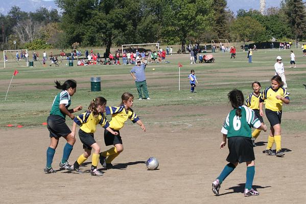 Soccer07Game06_0113.JPG