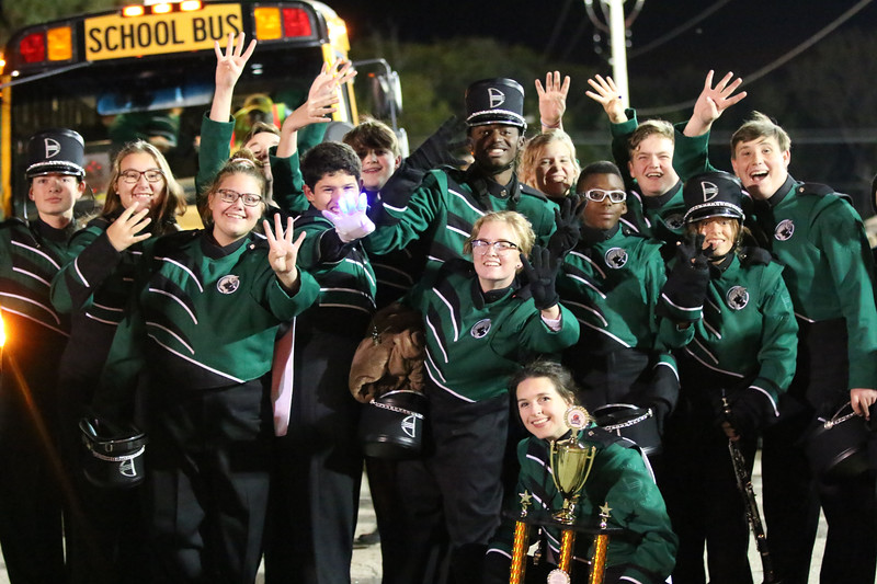 20181010 DHS Band Baker Competition-1414.jpg