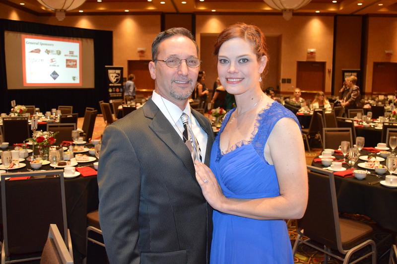 James Cunningham, Sarah Cunningham 2.JPG