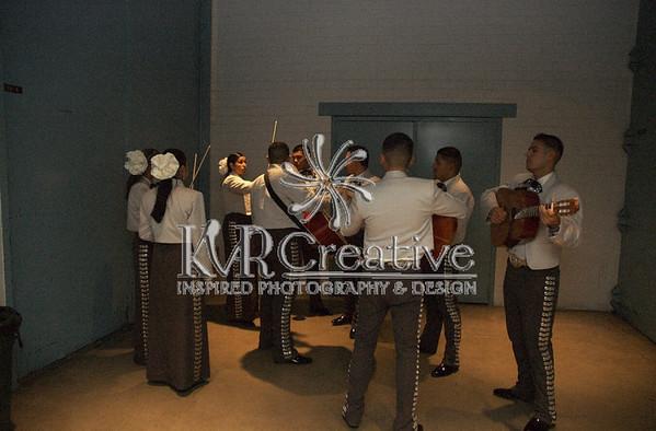 2005 - TIMC Student Showcase
