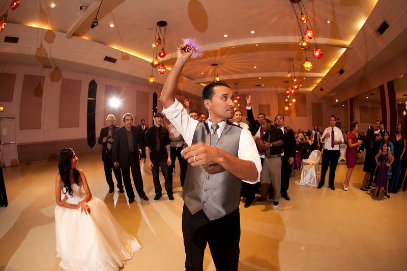 2011-11-11-Servante-Wedding-733.JPG