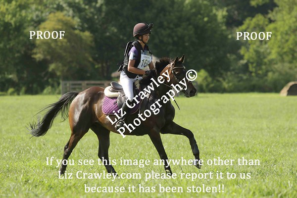 BRIANNA MANNING AND PRINCE EXCELSIOR #169