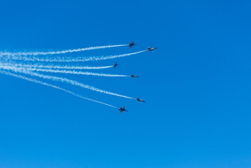 Blue Angels 2014-2657.jpg