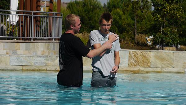 2012-10-21 baptisms student