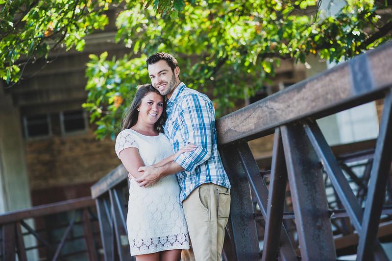 Kayla + Scott-0062.jpg