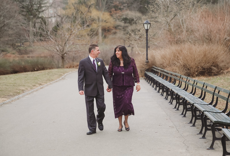 Central Park Wedding - Diane & Michael-70.jpg