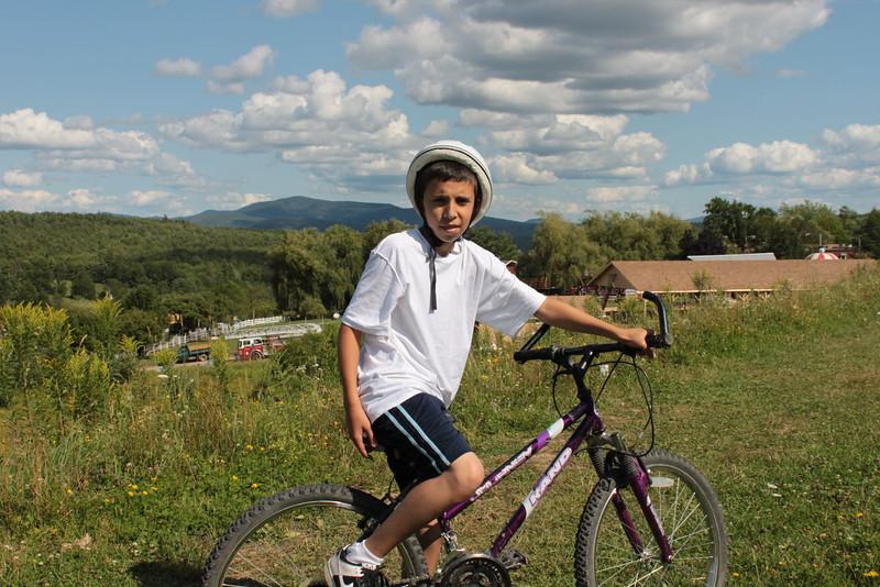kars_for_kids_biking_2009 (17).JPG