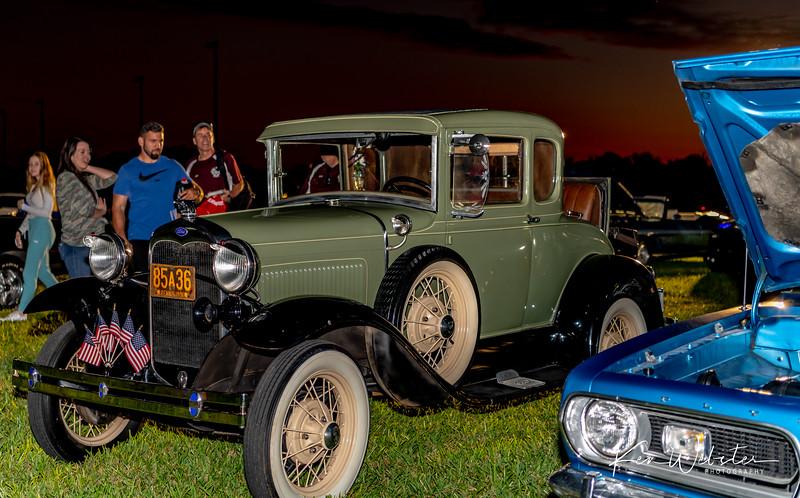 2019 Mild to Wild Car Show-69.jpg