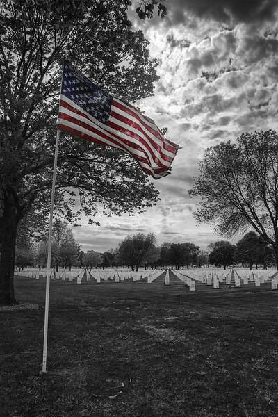 Memorial Day tonemapped.jpg